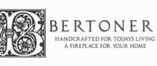 Bertoneri Fireplaces