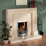Marble Fireplaces Munster
