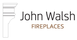 John Walsh Fireplaces