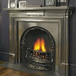 Cast Iron Fireplaces2