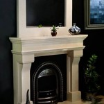 Marble Fireplaces Cork