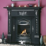Chesney Fireplaces Ireland