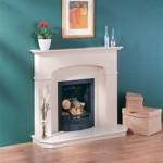 Granite Fireplaces2