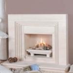 Granite Fireplaces3