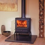 Stoves Ireland