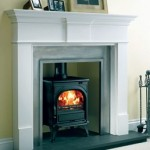 Fireplace Surrounds Limerick